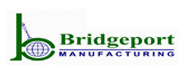 Bridgeport garbage trucks for municipalities