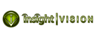 Insight Vision manufacturer of advanced sewer and pipe inspection camera equipment